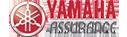yamaha-assurance
